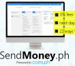 sendmoney.ph