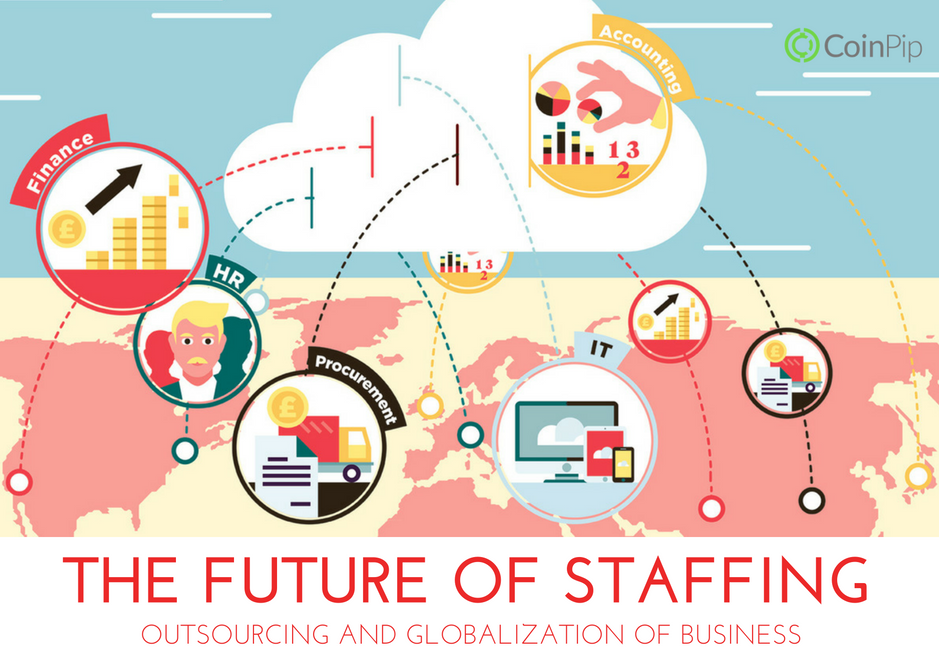 the-future-of-staffing