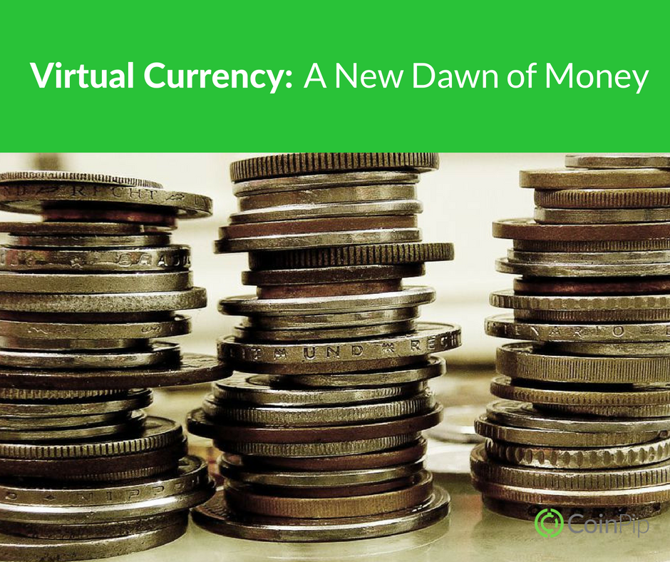 virtual-currency_-a-new-dawn-of-money