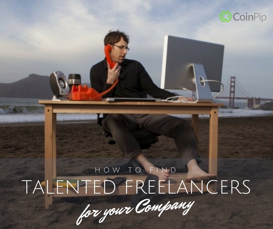 how-to-find-right-freelancers-for-your-company