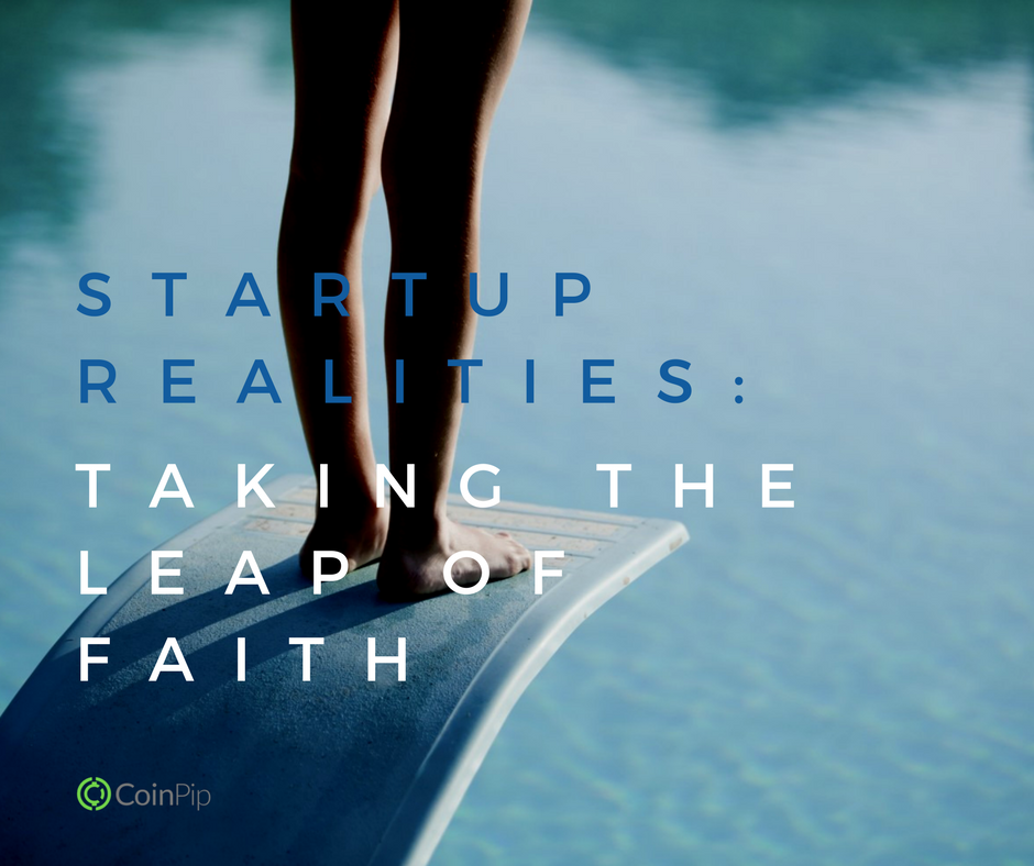 startup-realities-taking-the-leap-of-faith